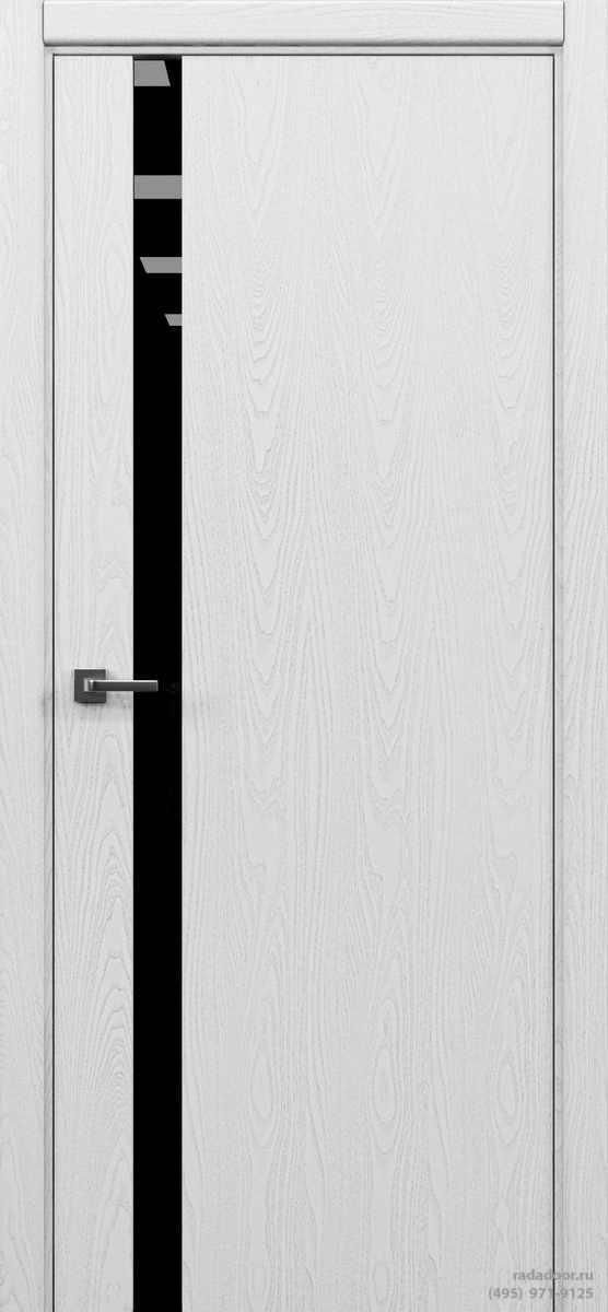 Дверь Рада Marco ДО-1, исп. 2 (blanc)