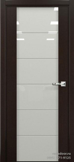 Дверь Рада Marco ДО-2, исп. 9 (венге)
