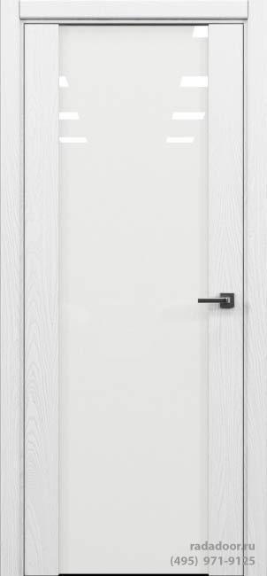 Дверь Рада Marco ДО-2 , исп.11 (blanc)