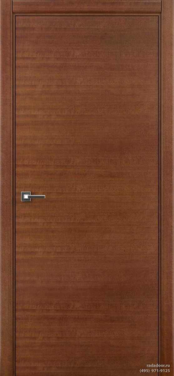 Дверь Рада Marco ДГ-1 (макоре)
