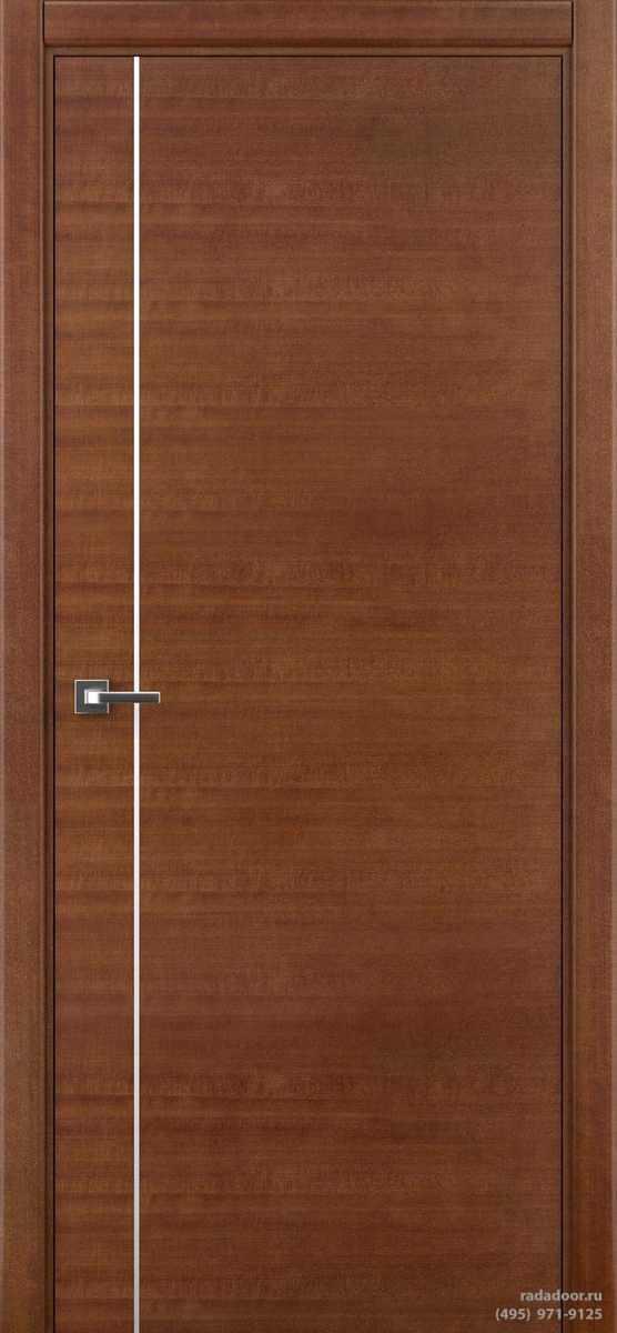Дверь Рада Marco ДГ-3 (макоре)