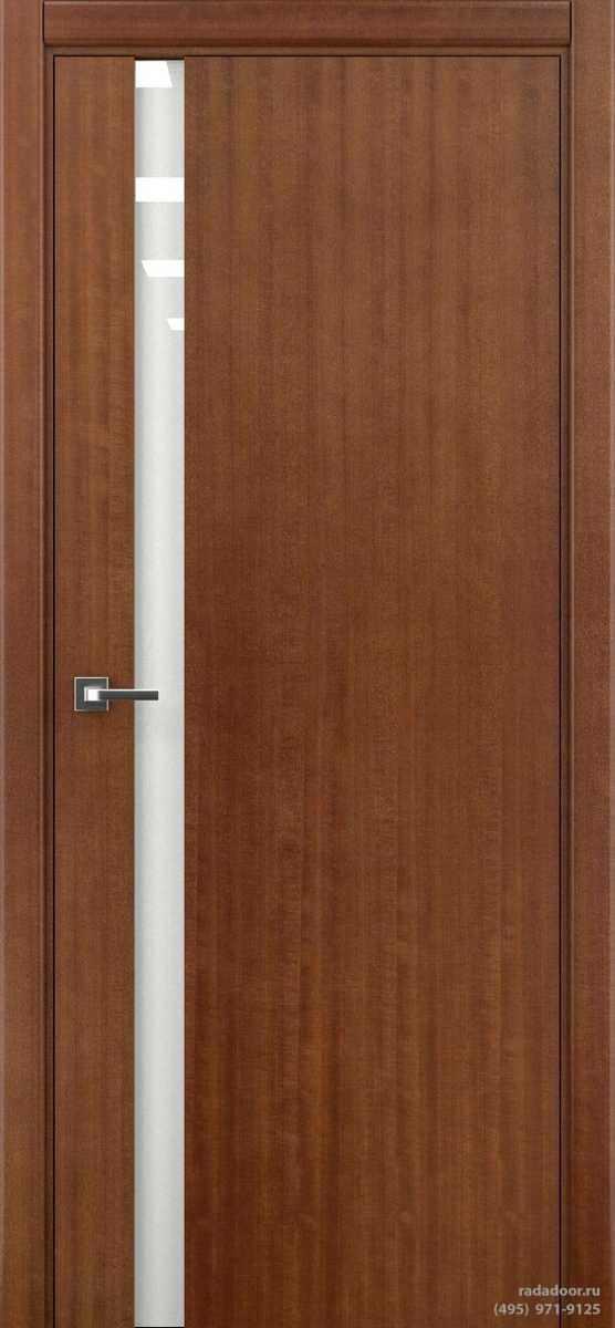 Дверь Рада Marco ДО-1, исп. 11 (макоре)