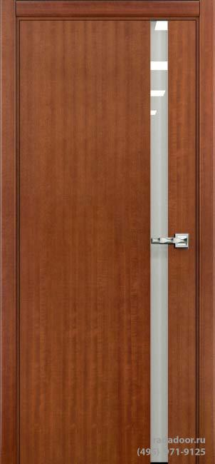 Дверь Рада Marco ДО-1, исп. 1 (макоре)