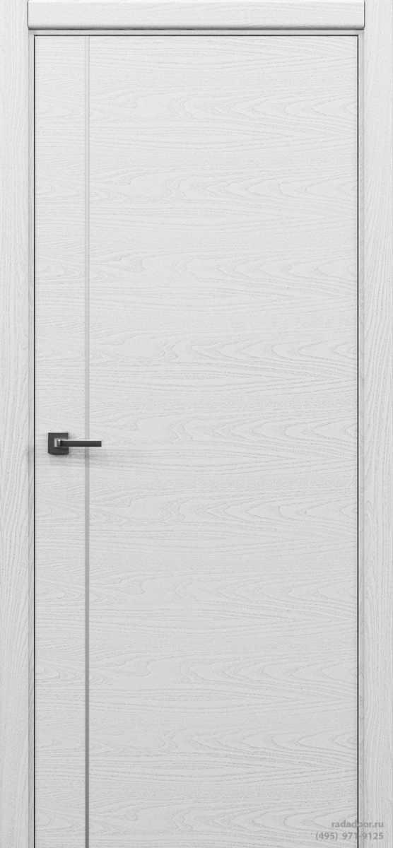 Дверь Рада Marco ДГ-3 (blanc)