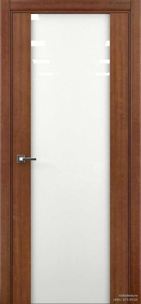 Дверь Рада Marco ДО-2, исп. 11 (макоре)