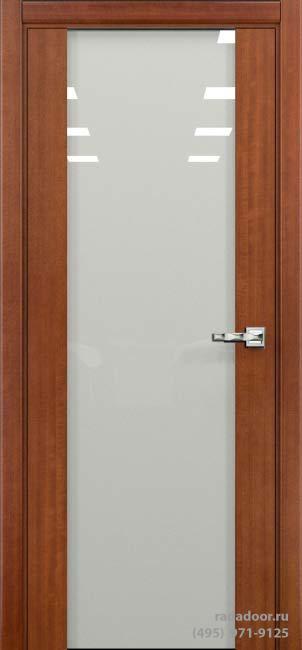 Дверь Рада Marco ДО-2, исп. 1 (макоре)