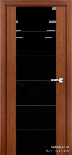 Дверь Рада Marco ДО-2, исп. 10 (макоре)