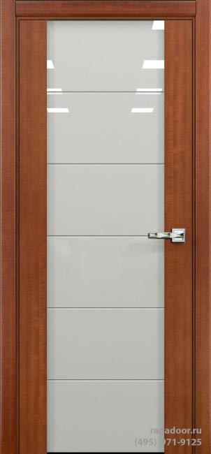 Дверь Рада Marco ДО-2, исп. 9 (макоре)