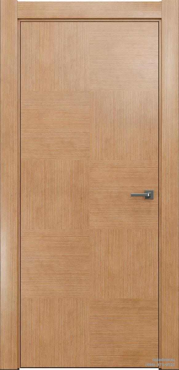 Дверь Рада Nature Land (миланский орех)