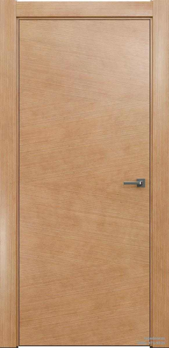 Дверь Рада Nature Blizzard (миланский орех)