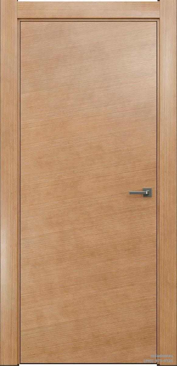 Дверь Рада Nature Wind (миланский орех)