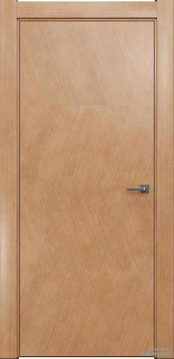 Дверь Рада Nature Wave (миланский орех)