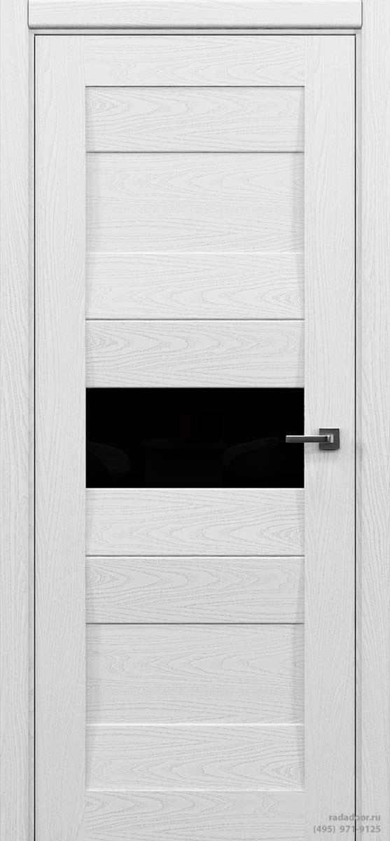 Дверь Рада Polo ДО-3, исп. 2 (blanc)