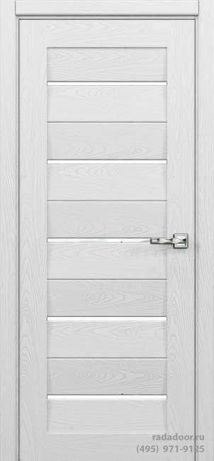 Дверь Рада Polo ДО-4, исп. 11 (blanc)