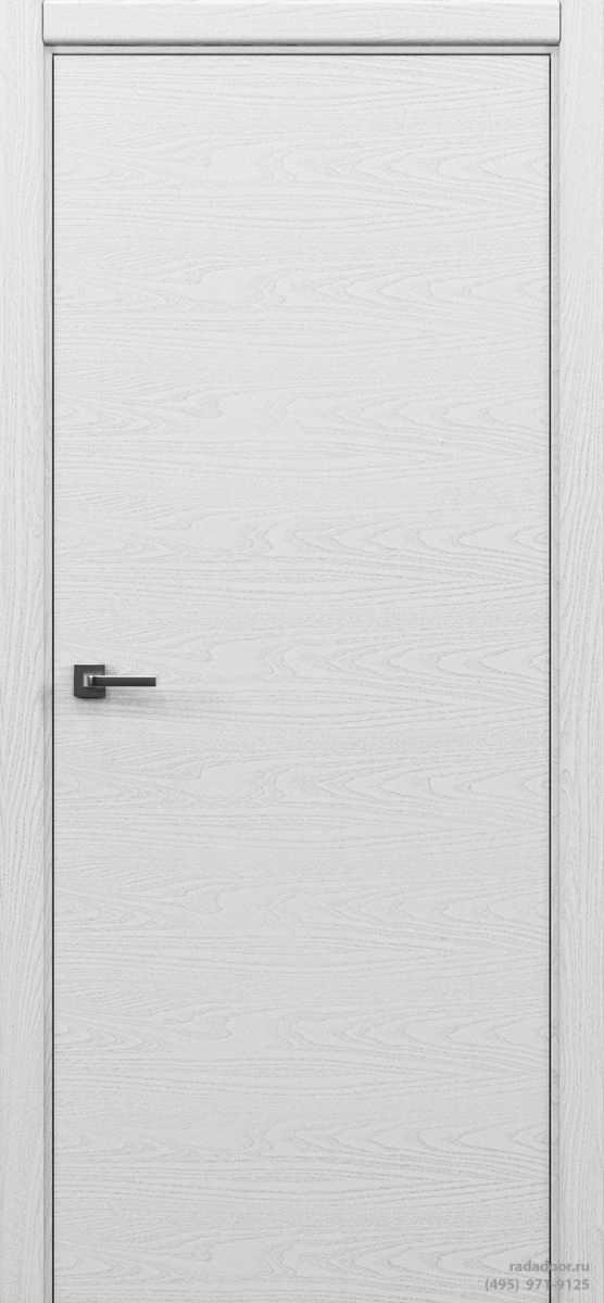 Дверь Рада Marco ДГ-1 (blanc)