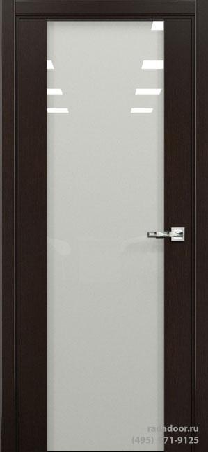 Дверь Рада Marco ДО-2, исп. 1 (венге)