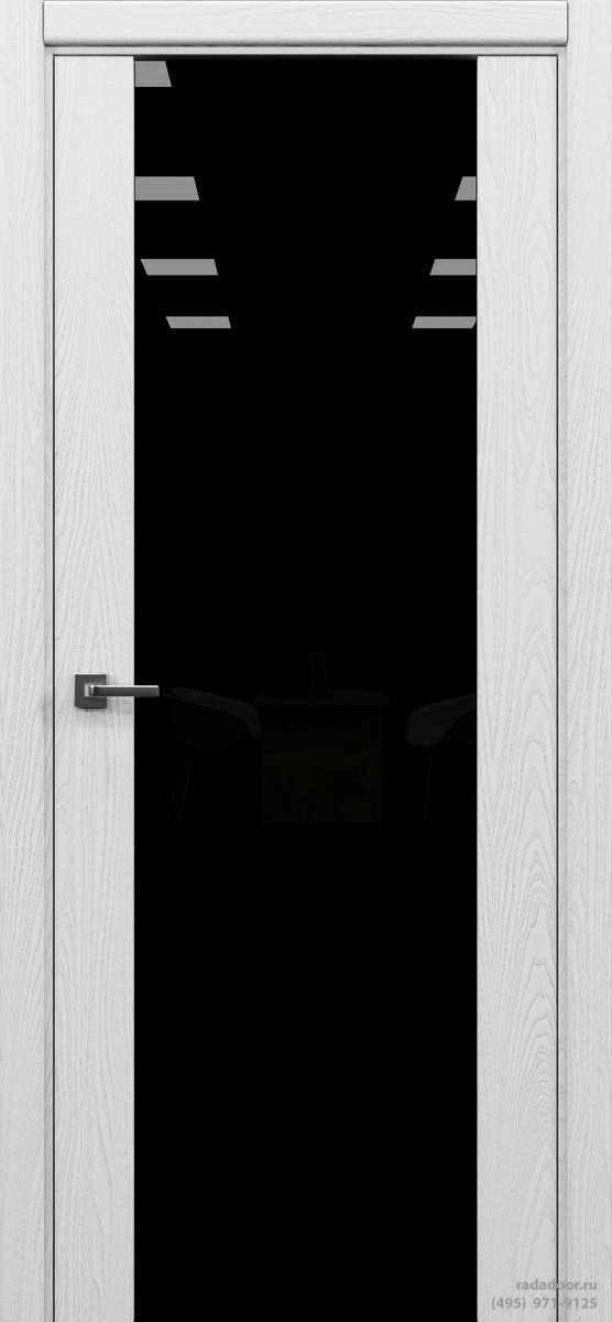 Дверь Рада Marco ДО-2, исп. 2 (blanc)