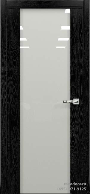 Дверь Рада Marco ДО-2 , исп. 1 (noir)