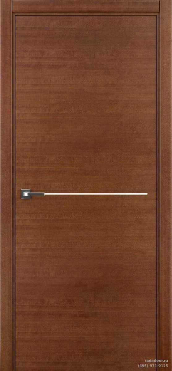Дверь Рада Marco ДГ-2 (макоре)