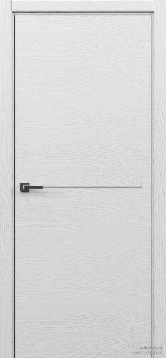 Дверь Рада Marco ДГ-2 (blanc)