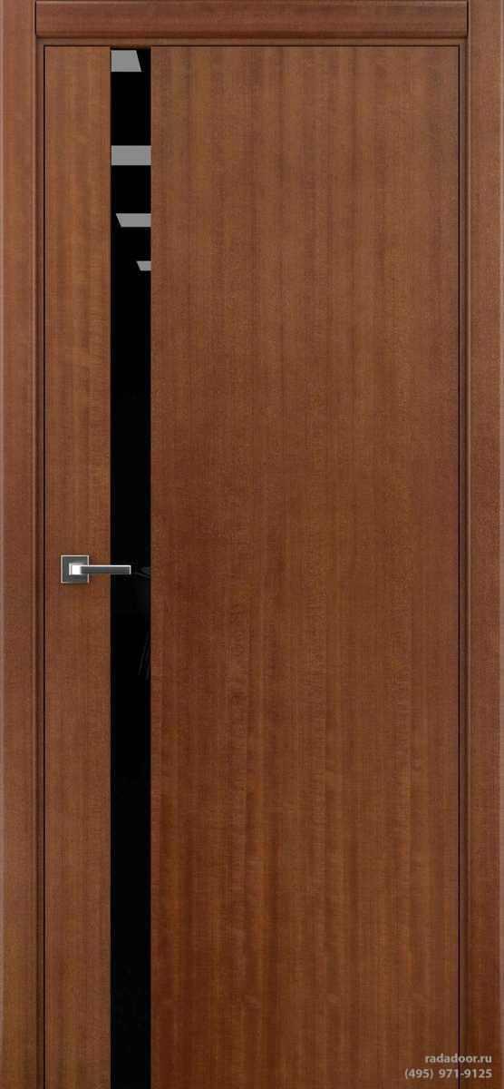 Дверь Рада Marco ДО-1, исп. 2 (макоре)