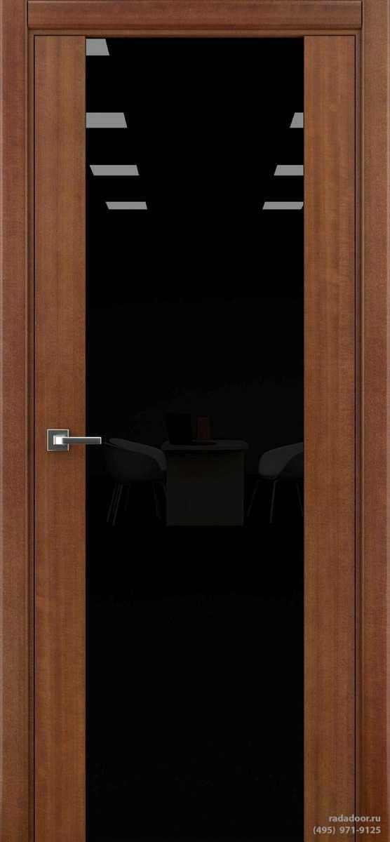Дверь Рада Marco ДО-2, исп. 2 (макоре)
