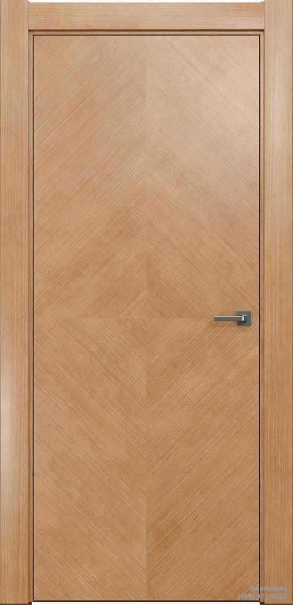 Дверь Рада Nature Stone (миланский орех)