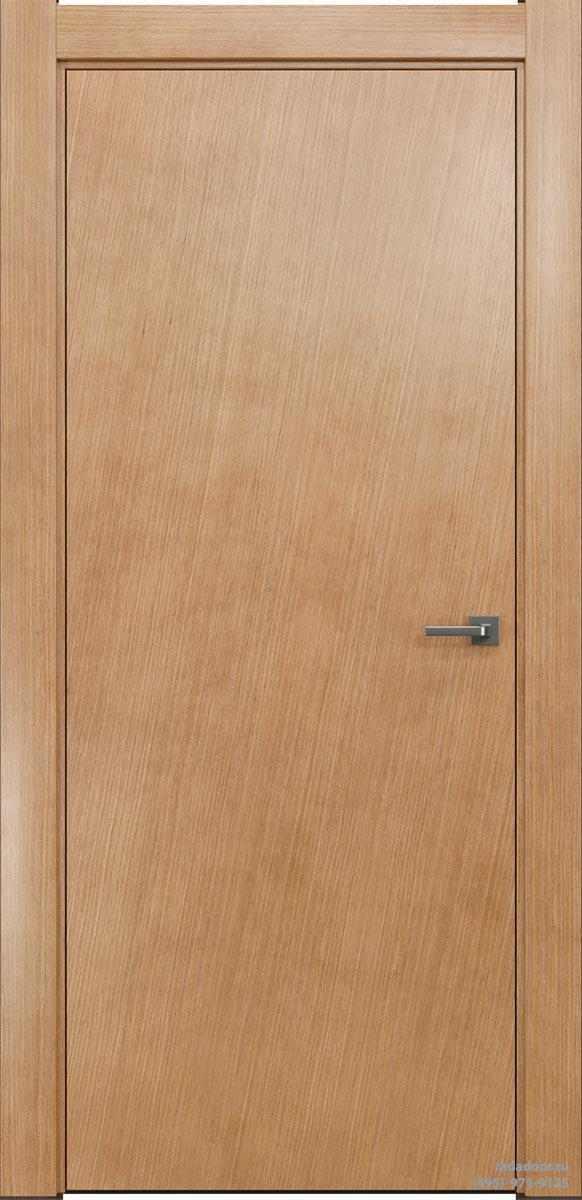 Дверь Рада Nature Rain (миланский орех)