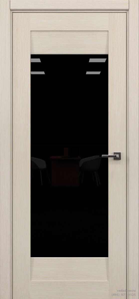 Дверь Рада Polo ДО-2, исп. 2 (выбеленный дуб)