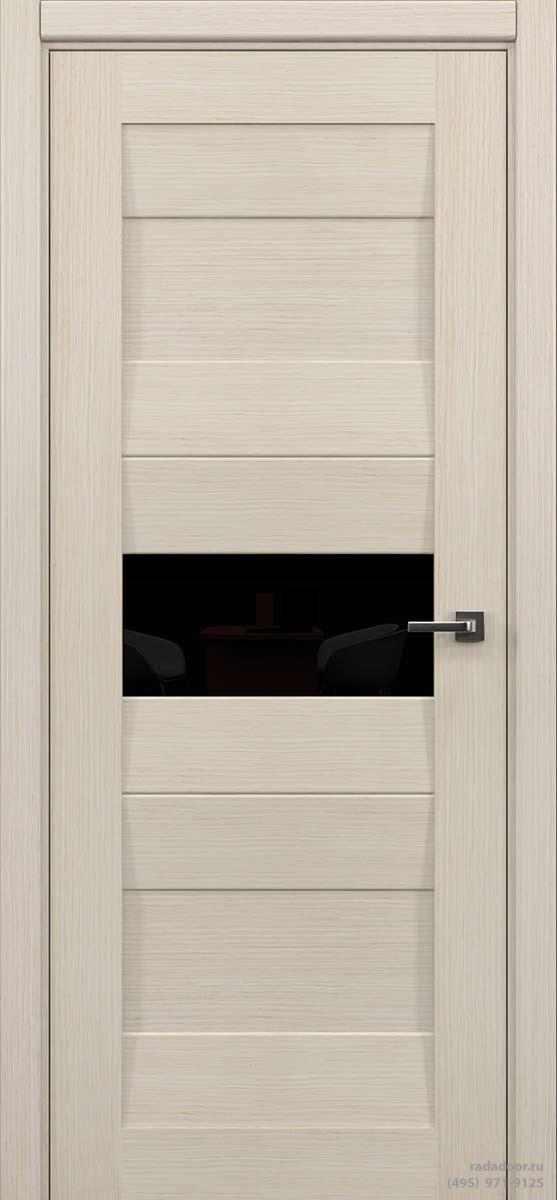 Дверь Рада Polo ДО-3, исп. 2 (выбеленный дуб)