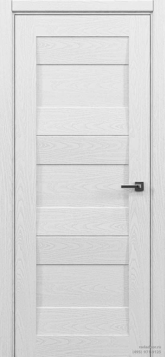 Дверь Рада Polo ДГ-1 (blanc)