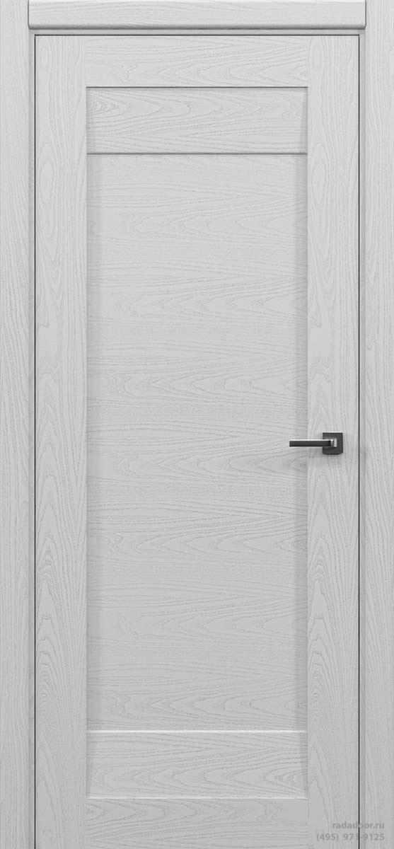 Дверь Рада Polo ДГ-2 (blanc)