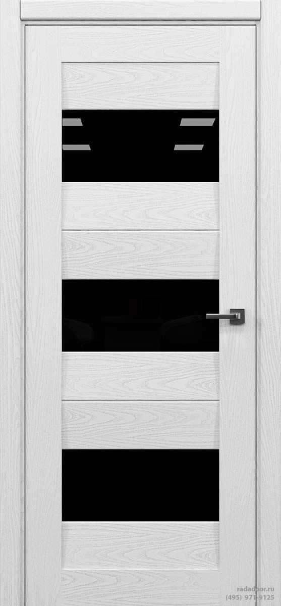 Дверь Рада Polo ДО-1, исп. 2 (blanc)